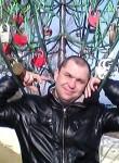 Владимер, 35  , Tsimlyansk