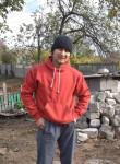 aleksandr, 42  , Zolotonosha