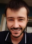 Vlad, 39, Moscow