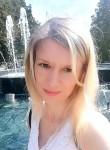 Irina, 33, Orel