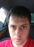 Artem, 33  , Volzhskiy (Volgograd)