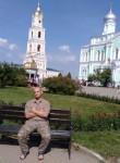 Aleksandr, 38  , Balashikha