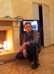 Dmitriy, 51, Boyarka