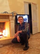 Dmitriy, 52, Ukraine, Boyarka