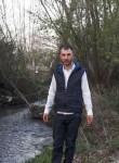 Rahim, 34  , Elmadag