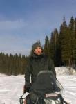 Ilya , 39  , Yekaterinburg