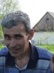 Vіtalіy, 60  , Kovel