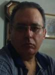moteromotrro, 55  , Martorell