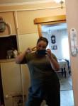 Anelika, 26  , Tuymazy