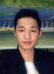 凌霄, 27  , Shenzhen
