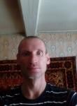 dmitriy, 42  , Novospasskoye