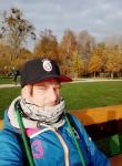 Sven, 35  , Neubrandenburg