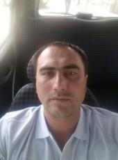Arif, 36, Uzbekistan, Tashkent