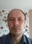Aleksey, 18  , Votkinsk