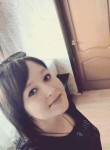 Lapulya, 25  , Bykovo (MO)