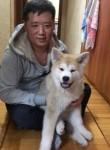 Alexey, 41  , Anseong