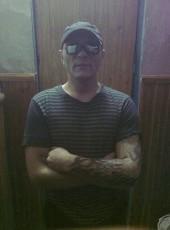 Sergey, 30, Russia, Konstantinovsk