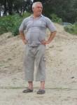 Vik, 54  , Rudnya (Volgograd)