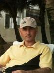 Ammar, 34  , Beirut