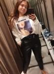 Yulia, 21, Ashdod