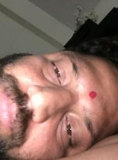 Anuj Gupta , 32, India, Pune