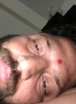 Anuj Gupta , 31, Pune