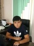 Iskander alimo, 34  , Korenewo