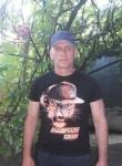 Igor, 54  , Dymytrov