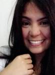DaniD, 27  , Punto Fijo