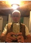 Don, 56  , Washington D.C.