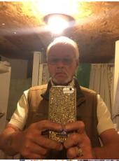Don, 56, United States of America, Washington D.C.