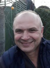 Vik, 53, Republic of Lithuania, Vilnius