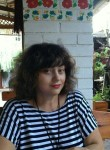 Vera, 49  , Sudak