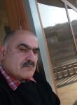 Pyetr Danielyan Ma, 62  , Yerevan