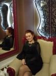 Olga, 50  , Izhevsk