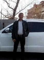 igor, 56, Russia, Orel