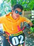 Joyjoy, 20  , Bacolod City