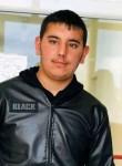 Ахмед, 18, Sofia