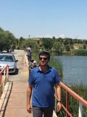 hamitt, 41, Turkey, Istanbul