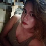 0mparkash Amola, 25  , Poznan