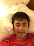 jeffrey, 31  , Pasig City