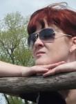 Ksyu, 41, Moscow