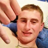 Андрій, 21  , Brandys nad Labem-Stara Boleslav