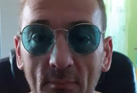Michael, 41 - Just Me
