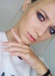 Alena, 24  , Bratislava