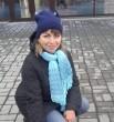 Ксения Резепова