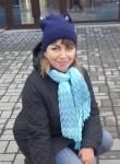 Kseniya Rezepova, 38, Blagoveshchensk (Amur)
