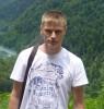 Nikolay, 38 - Just Me Photography 1
