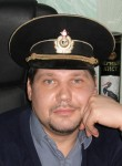 aleksandr, 42, Svetogorsk