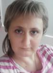 milaya, 33  , Davydovka